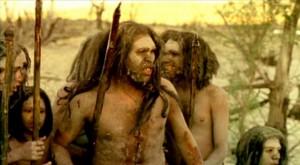 1000x550_video-homo-sapiens-le-film_i3f