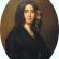 Ya-t-il une littérature féminine spécifique ? par:Mohamed Salah Ben Amor