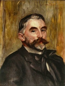 Pierre-Auguste_Renoir_-_Ste_phane_Mallarme_