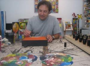 daniel-viene-un-artiste-singulier-1420173998