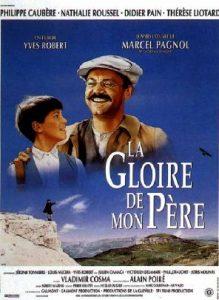 la_gloire_de_mon_pere