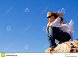 femme-seule-triste-6561166