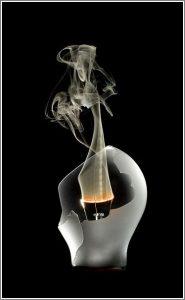 sublime-sensual-smoke-art-4