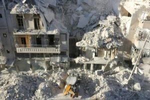 1405294583_syrie_alep_toujours_sous_les_bombes_lonu_const
