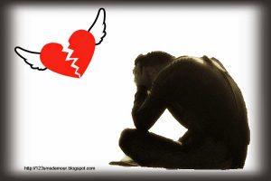 texte-triste-d-amour-2