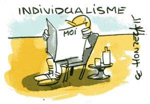 individualisme-rene-le-honzec