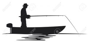 18780899-p-cheur-dans-un-bateau-de-p-cheur-silhouette-silhouette-la-conception-de-la-p-che-les-p-cheurs-dans-banque-dimages