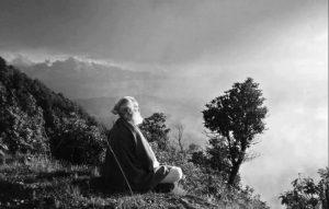 zen-contemplation