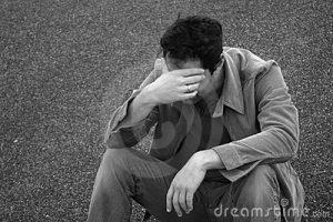 homme-triste-426459