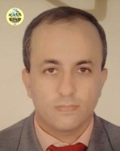 hasan_hijasi