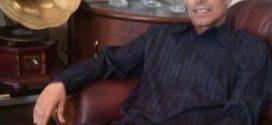 Tribune libre/ Présentation de recueils :  Rencontre autour des  deux recueils * Souvenirs Vivaces * et **L'olivier en Pleurs * du poète marocain Abdellatif Bhiri