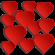 L'amour  par : Abdelghani  Rahmani – Alger –Algérie