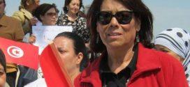 A toi, Noura Borsali par :Fatima Maaouia –Poète tuniso-algérienne –Tunis