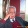 Mohamed Rached Hamzaoui et le rêve impossible par :Mohamed Salah Ben Amor