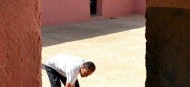 Dassagi, une figure influente de la peinture marocaine moderne par : Hassan Oumouloud –Agadir – Maroc