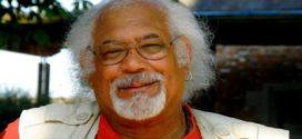 Les archives des commentaires poétiques de Mohamed Salah Ben Amor :8 – Les poèmes de José Le Moigne :8 -8 : Automne