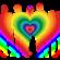 Arrose ton cœur d'Amour par :Souad Loulidi –Larache –Maroc