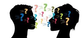 Qui es-tu ? par : Souad Loulidi – Larache – Maroc