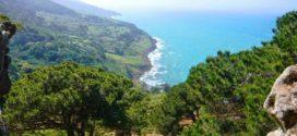 L'abysse par : Abdennour Mezzine –Tanger -Maroc