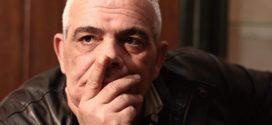 Les entretiens de « Culminances » :9 – Avec  le poète tunisien Riadh Chraiti