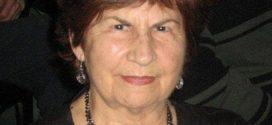 Les entretiens de « Culminances » : 7- Avec la poète canadienne Rolande Bergeron