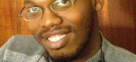 Entretiens de « Culminances » :14 -Avec le poète sénégalais Assane Dieng