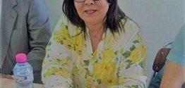 Les entretiens de « Culminances » : 13 – Avec la poète tunisienne Zouhour El Arbi
