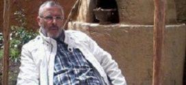 Les archives des commentaires poétiques de Mohamed Salah Ben Amor :18 –Les poèmes de Mohammed Derkaoui:18 –1:  Il manque une virgule