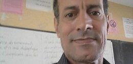 Entretiens de « Culminances » :16 -Avec  le poète marocain Abdellatif Bhiri