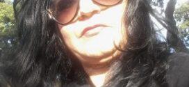 Les entretiens de « Culminances » :17 –Avec la poète syrienne Linda Abedalbaki