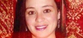 La promesse du lieu par : Dehbia Ammour – poétesse algérienne – Paris – France