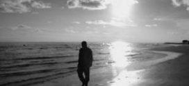 Les archives des commentaires poétiques de Mohamed Salah Ben Amor :31–Les poèmes de Didier Hippon: 31-7:Il me manque des mots