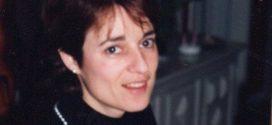 Les archives des commentaires poétiques de Mohamed Salah Ben Amor :35–Les poèmes de Francine Fortier Alberton:35-2:L'enfant