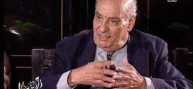 Qui est le fondateur de la ligue  de la Nouvelle Plume à Tunis ? par : Mohamed Salah Ben Amor