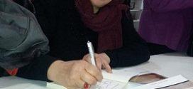 Les entretiens de « Culminances » (2ème série) :1 –Avec la poétesse algérienne Ouarda Baziz Cherifi
