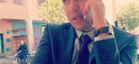 La grande leçon du confinement par : Adel  EL Ouarz – Marrakech – Maroc