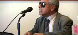 Mémoires d'un critique : Le livre Textes et voleurs du critique tunisien Lazhar Nafti