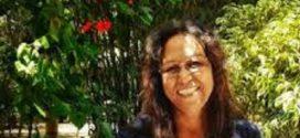 Simples questions par: Mouina El Achari –Rabat – Maroc