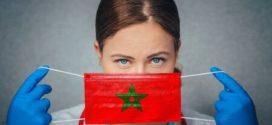 Ô combien seul le poète ! par : Mohammed Ben Fares-Tanger-Assilah /Maroc