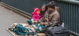 Les réfugiés par: Ahmed Safir – Fès – Maroc