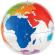 من أجل ثقافة كونيّة : محمّد صالح بن عمر