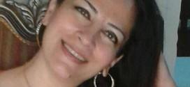أشهدُ أنْ : قصيدة لسوسن سليم – اللاّذقية – سوريّة