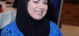 ليتها تمطر بقوّة: شعر: لبنى شرارة بزّي – شاعرة لبنانيّة مقيمة بديربورن – الولايات المتّحدة الأمريكيّة