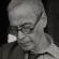 LA TERRASSE DES POETES Par Mustapha Saha – poète marocain