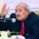 Les entretiens de « Culminances » (2ème série) :2 –Avec le poète tunisien Moncef Mezghanni