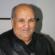Mohamed Akounad  , le Balzac des Amazighs ! Par : Hassan Oumouloud – Ait Baha- Maroc