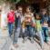 Un village pauvre par: Ahmed Safir- Fès –Maroc